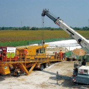 H.D.D. / Horizontal Directional Drilling